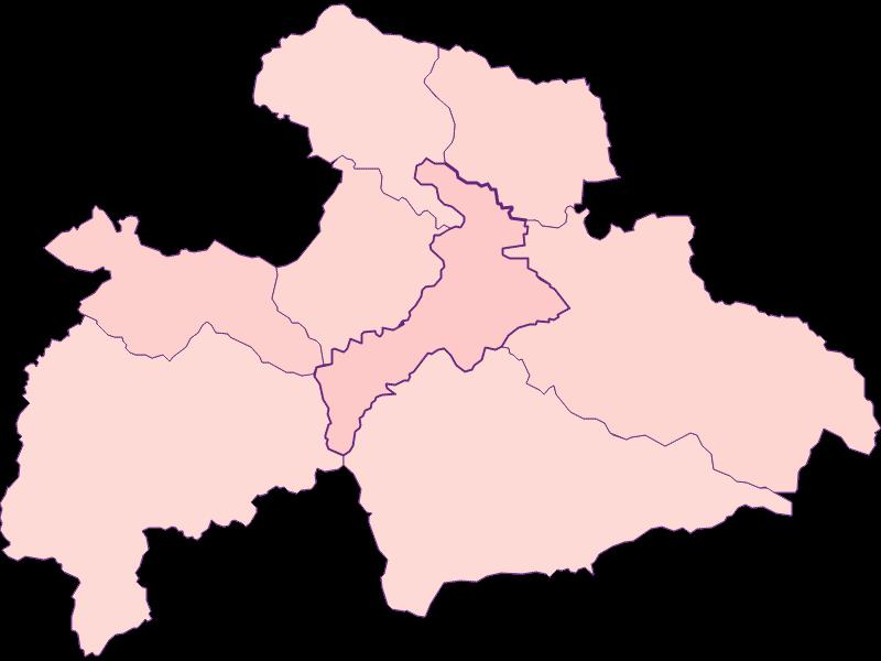 Property price in Judenburg