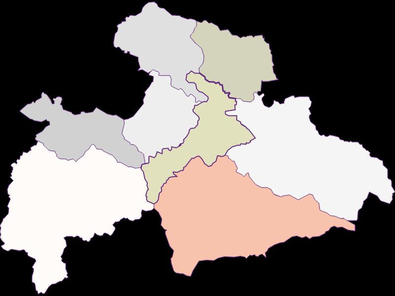 Farmers (comparison to Austria) in Judenburg