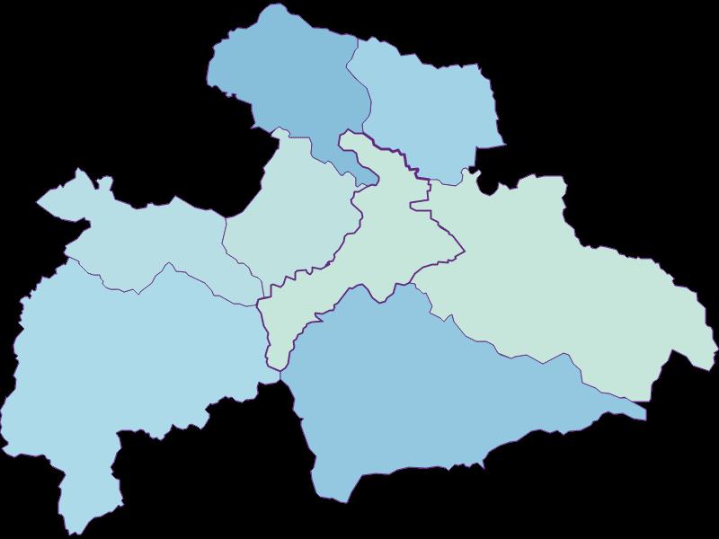 Tertiary education in Judenburg