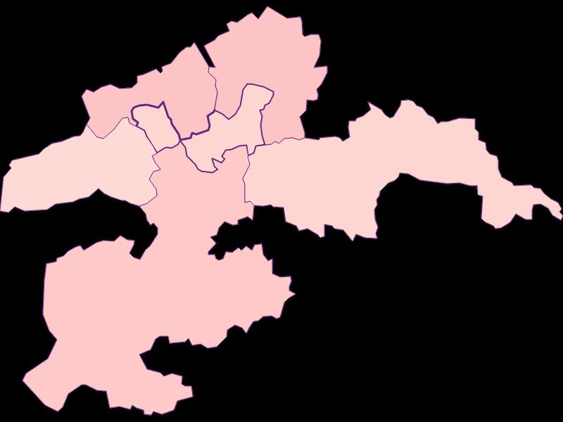 Property price in Altendorf