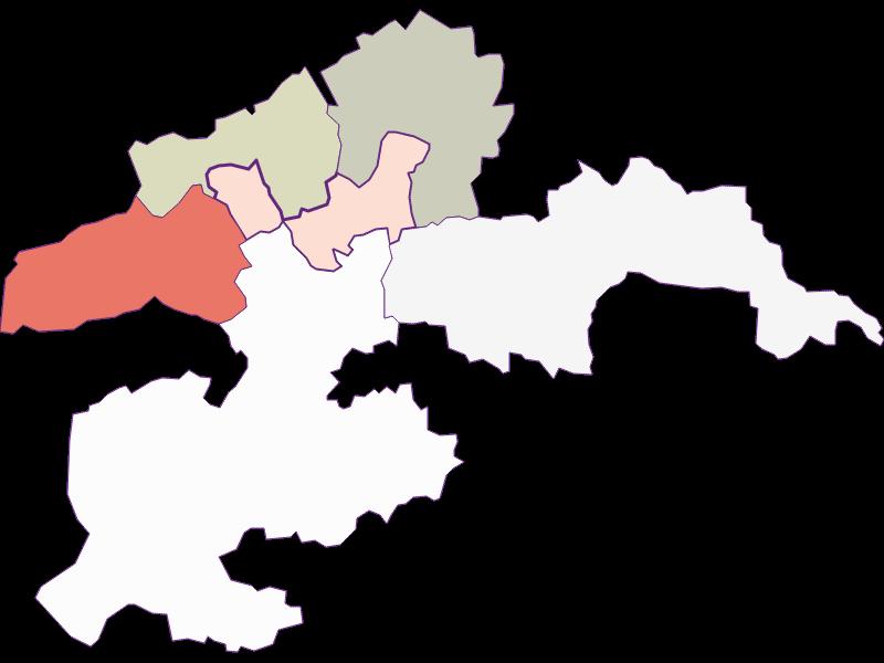 Farmers (comparison to Austria) in Altendorf