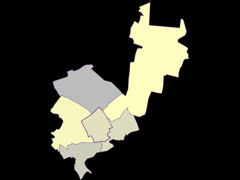 Фермеры (сравнение по Австрии) в Breitenau