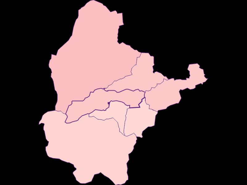 Property price in Breitenstein