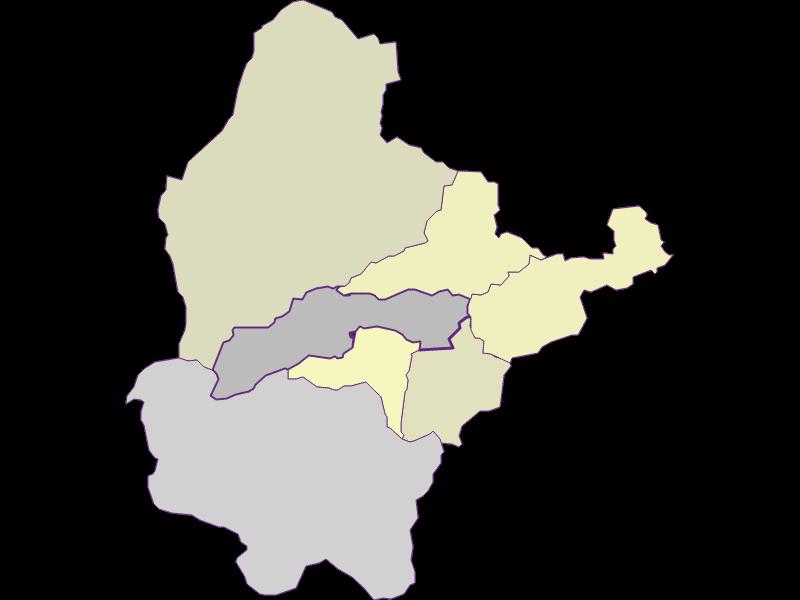 Farmers (comparison to federal state) in Breitenstein
