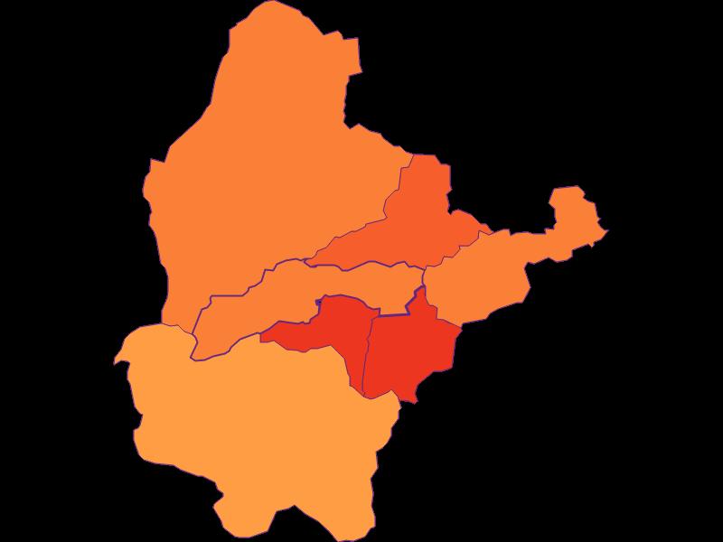 Secondary education in Breitenstein