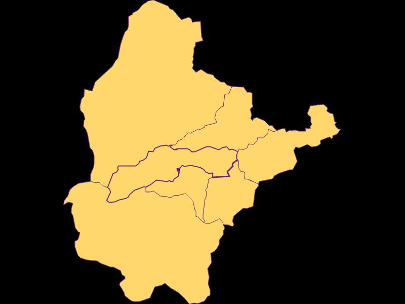 Urbanity in Breitenstein