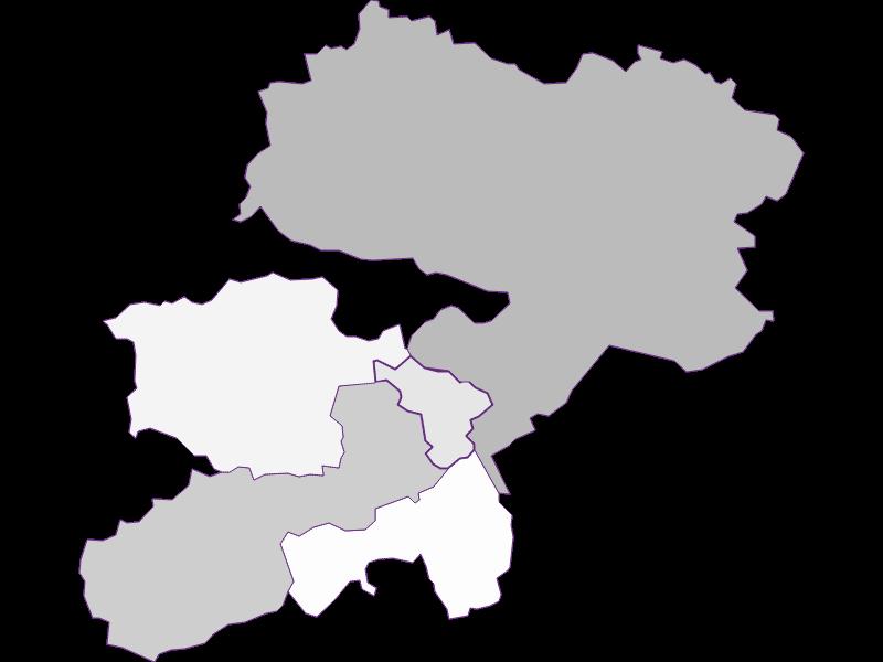Activity rate in Buchbach