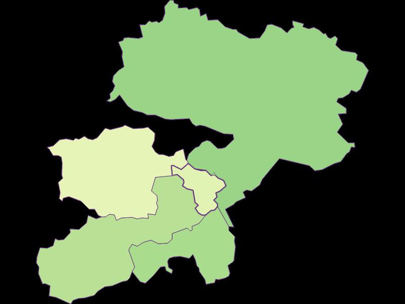 Youth in Buchbach
