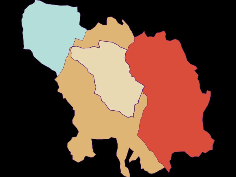 Демография с 1869 года в Edlitz