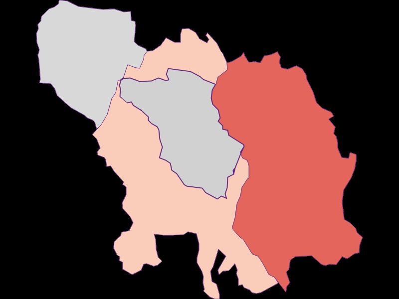 Фермеры (сравнение по Австрии) в Edlitz