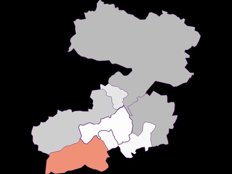 Activity rate in Enzenreith