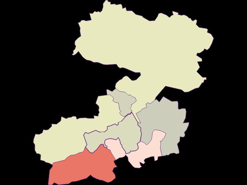 Farmers (comparison to Austria) in Enzenreith