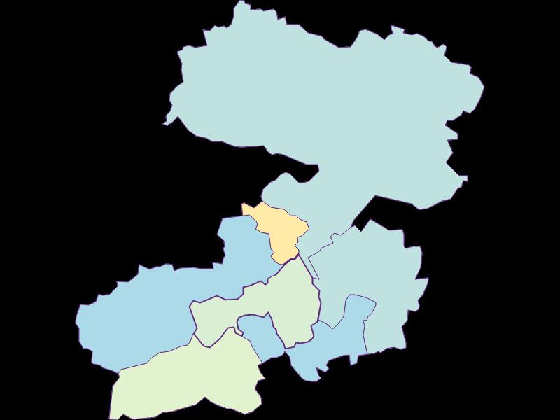 Tertiary education in Enzenreith