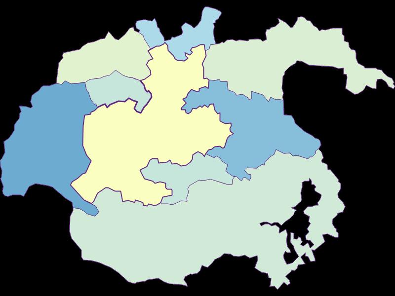 Tertiary education in Kirchberg am Wechsel