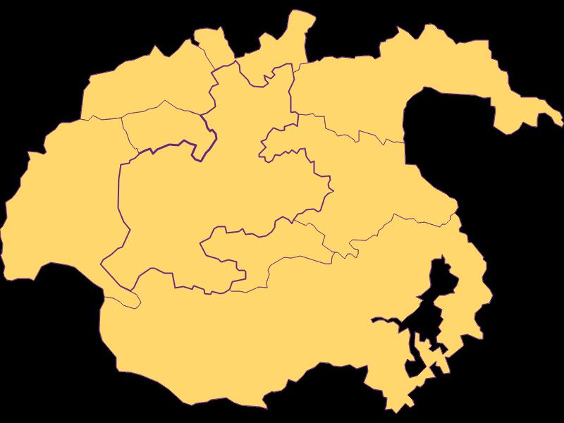 Urbanity in Kirchberg am Wechsel