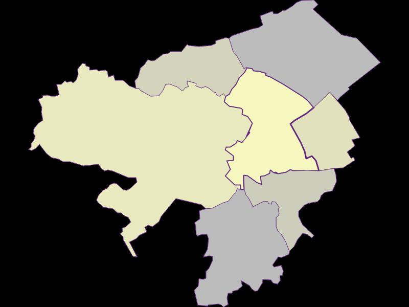 Farmers (comparison to Austria) in Neunkirchen
