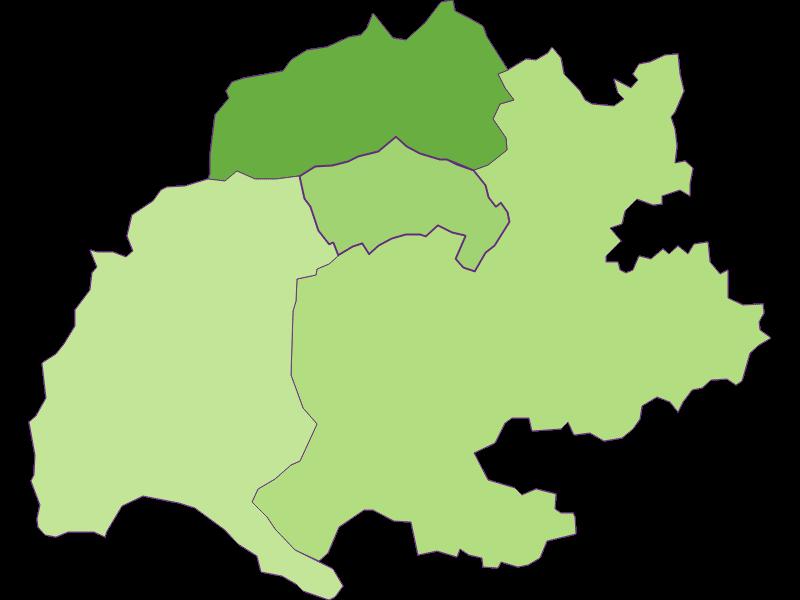 Заселенность в Otterthal