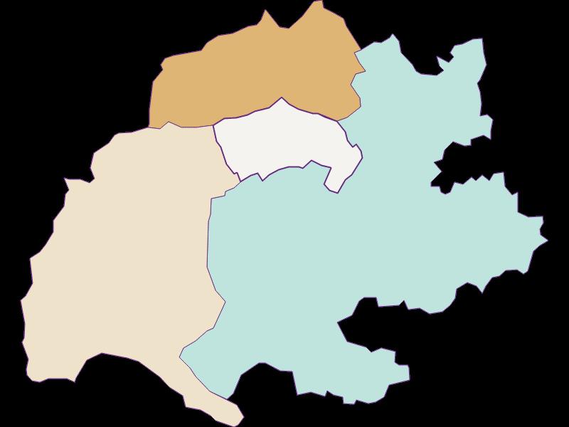 Демография с 2011 года в Otterthal