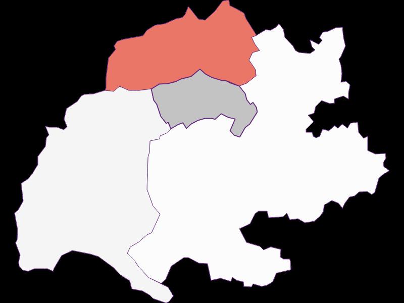 Фермеры (сравнение по Австрии) в Otterthal