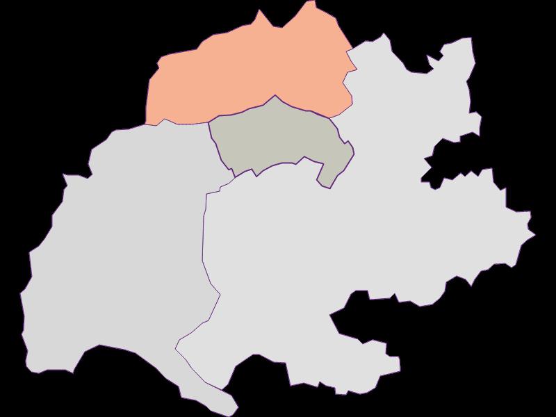 Фермеры (сравнение по Фед. землям) в Otterthal