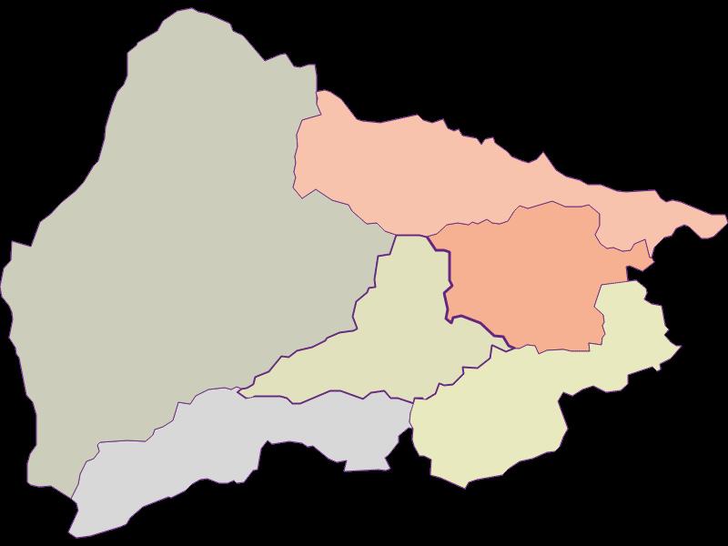 Farmers (comparison to Austria) in Payerbach