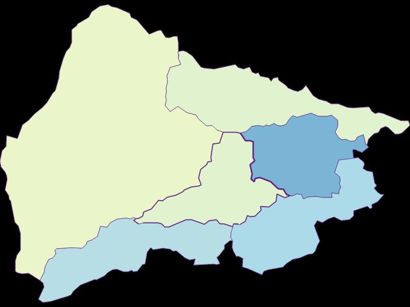Tertiary education in Payerbach