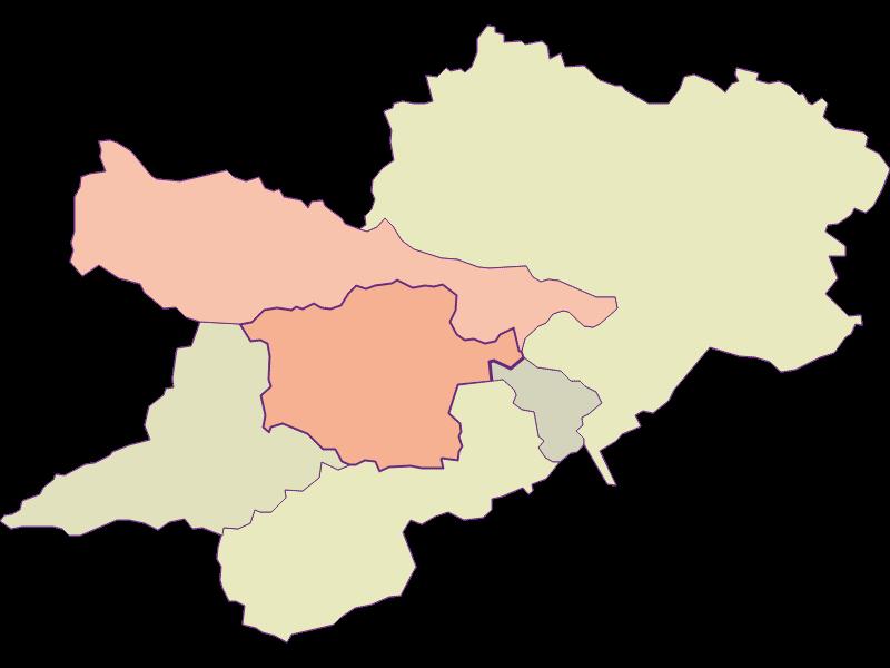 Farmers (comparison to Austria) in Prigglitz