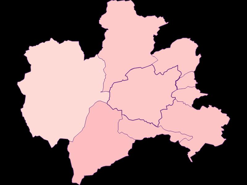 Property price in Puchberg am Schneeberg