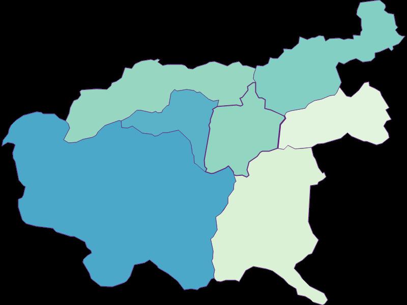 Share of foreigners in Schottwien