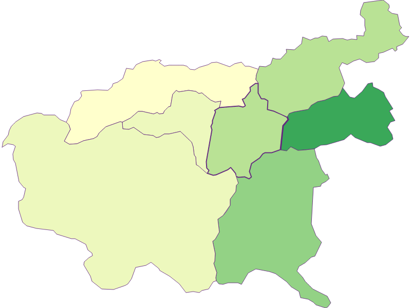 Youth in Schottwien