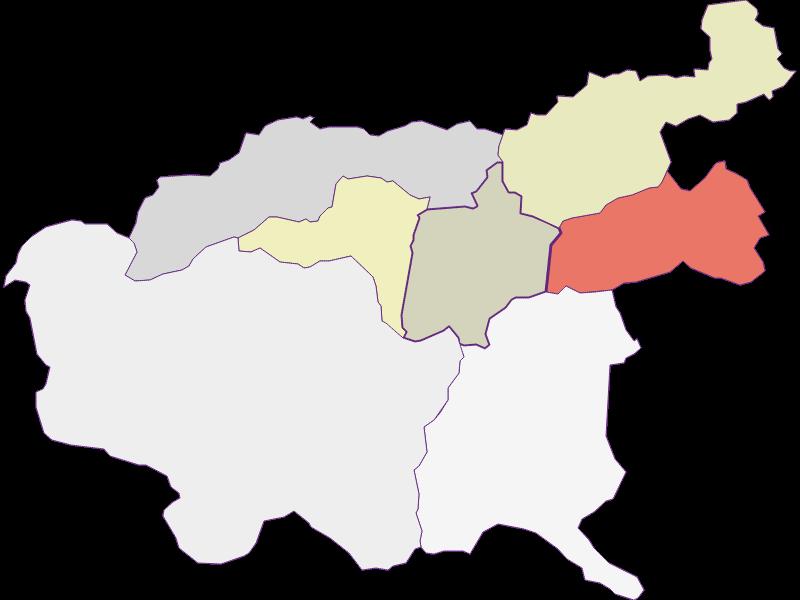 Farmers (comparison to Austria) in Schottwien