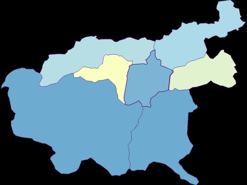 Tertiary education in Schottwien
