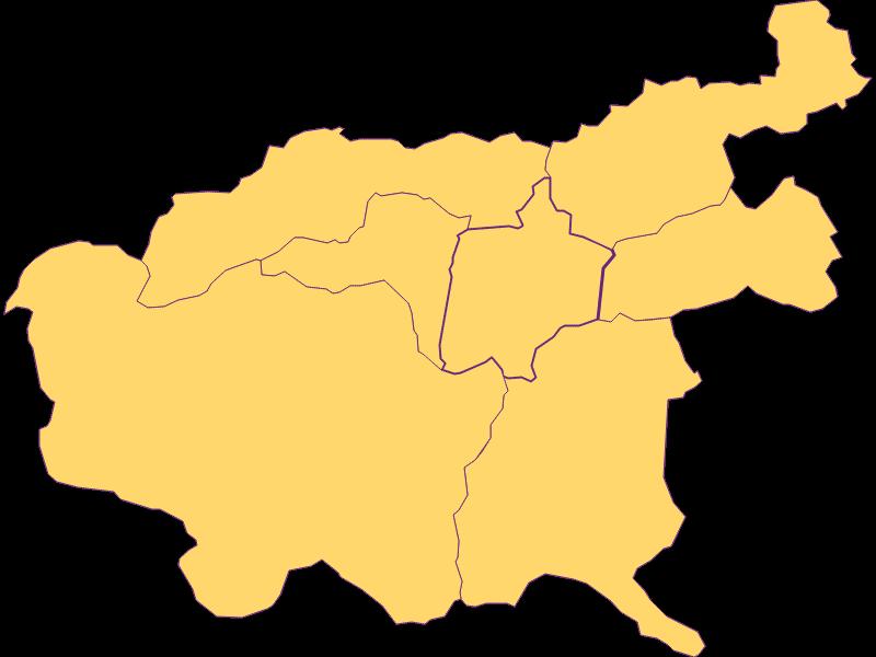 Urbanity in Schottwien