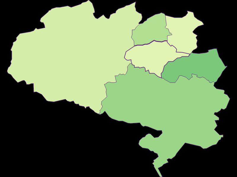 Youth in Schrattenbach