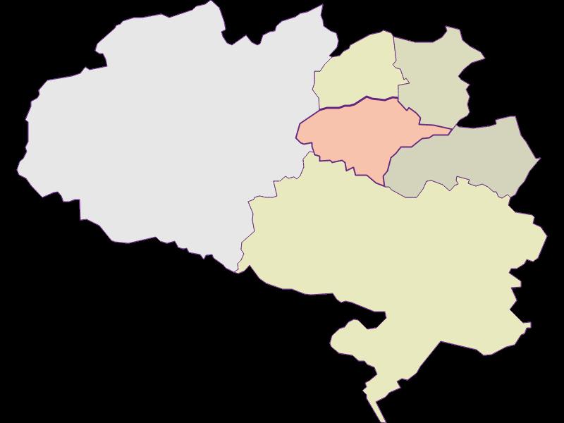 Farmers (comparison to Austria) in Schrattenbach