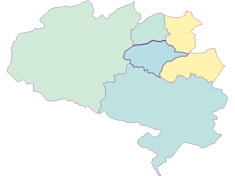 Tertiary education in Schrattenbach
