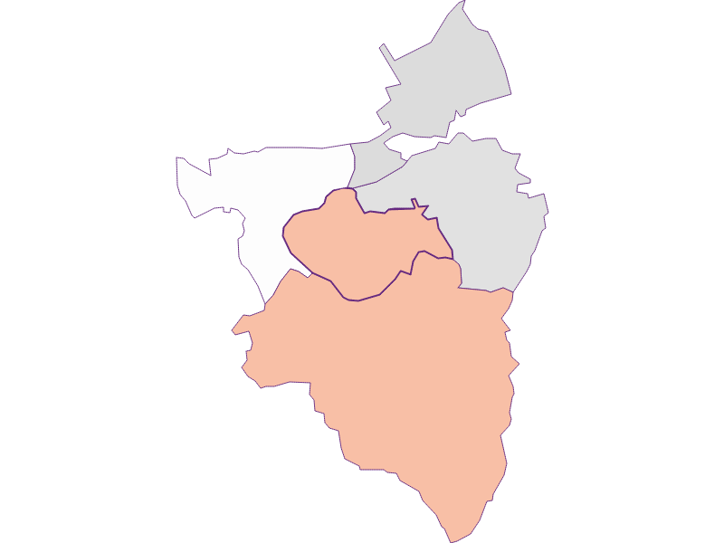 Activity rate in Seebenstein