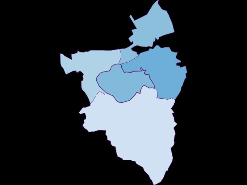 Unemployment in Seebenstein