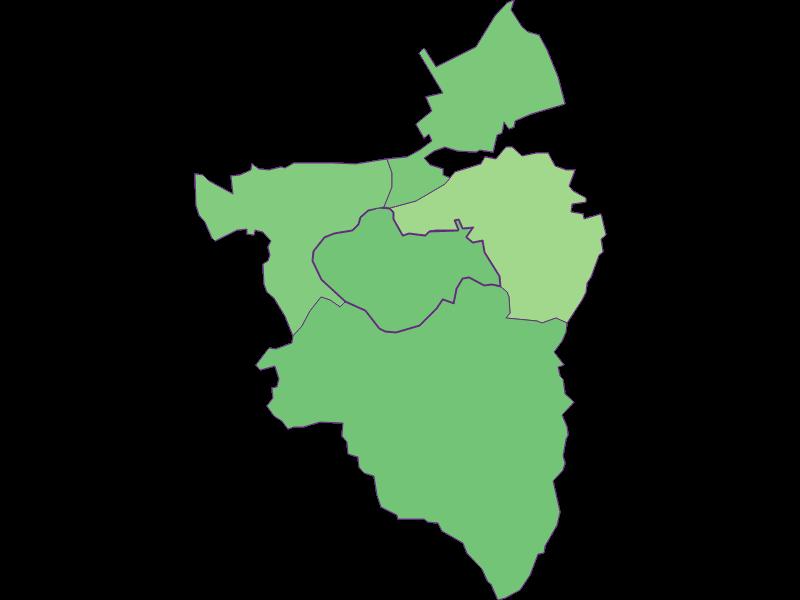 Youth in Seebenstein