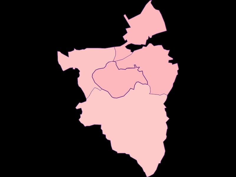 Property price in Seebenstein