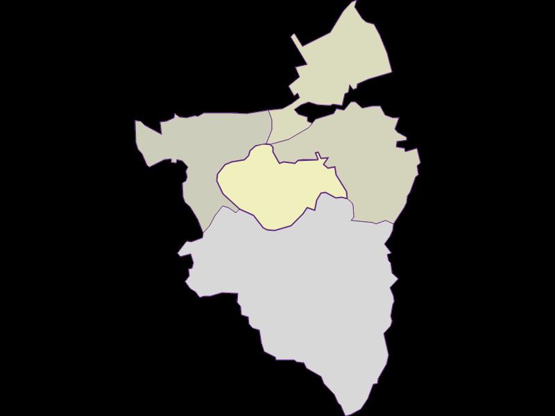 Farmers (comparison to Austria) in Seebenstein