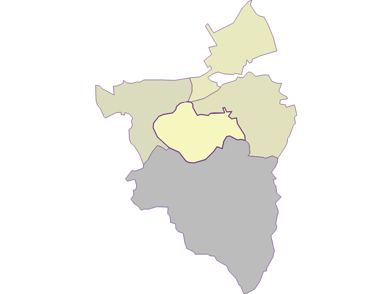 Farmers (comparison to federal state) in Seebenstein