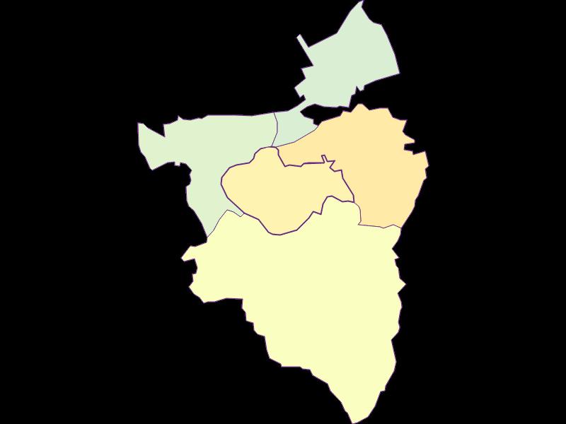 Tertiary education in Seebenstein