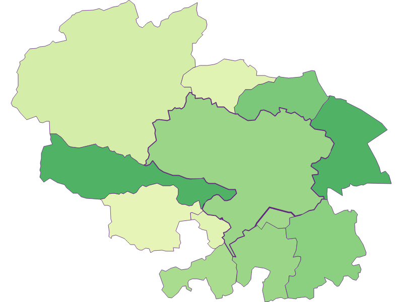 Youth in Ternitz