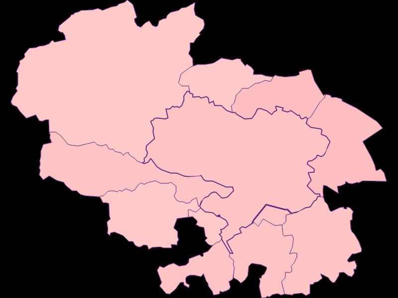 Property price in Ternitz