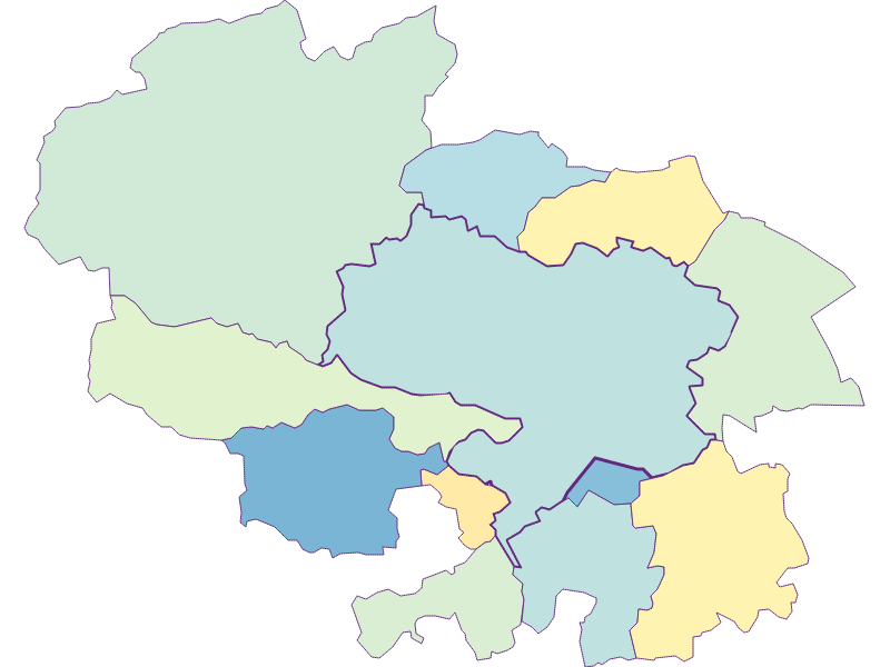 Tertiary education in Ternitz