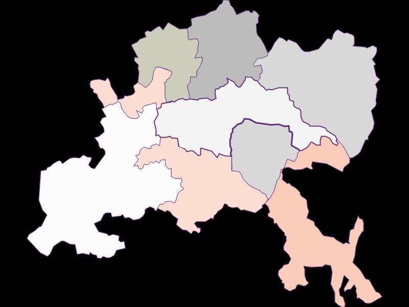 Фермеры (сравнение по Австрии) в Warth