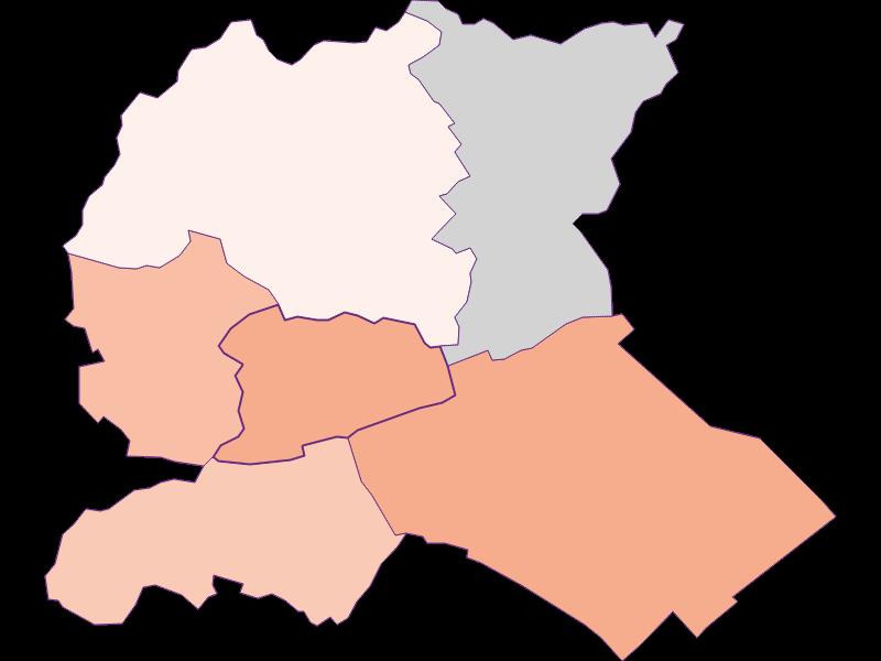 Activity rate in Willendorf