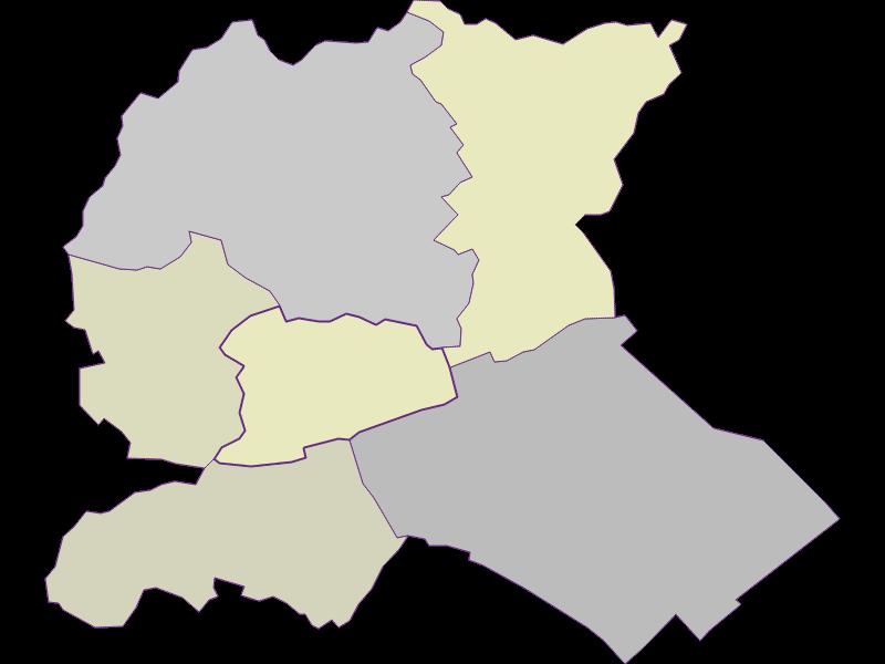 Farmers (comparison to Austria) in Willendorf