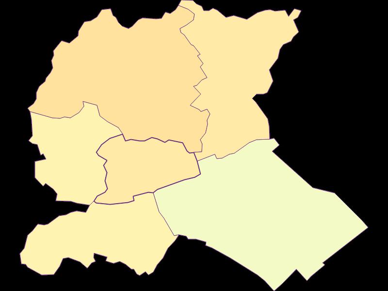 Tertiary education in Willendorf